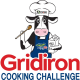 DAIRY COUNCIL OF FLORIDA AND TAMPA BAY BUCCANEERS TEAM UP TO HOST GRIDIRON COOKING CHALLENGE