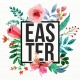 Easter at Radiant Church