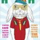 Eggs & Kegs #47: Hippity Hop
