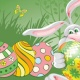 Easter Egg Hunt & Brunch