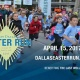 Dallas Easter Run