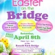 Easter on the Bridge