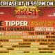 ARISE Music Festival • August 4-6, 2017