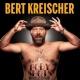 Bert Kreischer