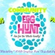 Jesus Party & Community Easter Egg Hunt