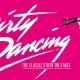 Dirty Dancing : Broadway at the Tennessee