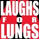 Laughs For Lungs with Patrick Garrity