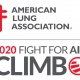 Fight For Air Climb Tampa 2020