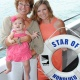 Treat Mom Like A Queen This Mother's Day Aboard The Star of Honolulu