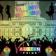 7th Annual Stonewall Celebration and Rally At The Capitol!