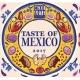 Taste Of Mexico 2017