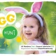 Glazer Children Musuem's Annual Easter Egg Hunt