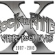 Rock on the Range Platinum with VIP Parking
