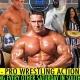 Go Wrestle 26: Daytona Pro Wrestling ACTION!
