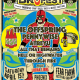 98 KUPD Presents BRUFest