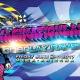 Imaginationland 2017: Cosplay Rave ft: S3RL