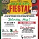 Cinco de Mayo Roping Fiesta!