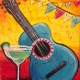 Cinco de Mayo - Fiesta de Musica