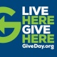 Give Day Tampa Bay 2017