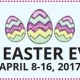 Bass Pro Easter Event