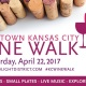 Downtown Wine Walk