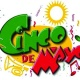 Cinco de Mayo/Summer kick off party