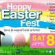 Hoppy Easter Fest