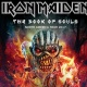 Iron Maiden - The Book Of Souls Tour 2017 with GHOST