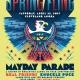 Spring Fling IV feat. Mayday Parade