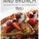 Easter Weekend Brunch | BRIO Tuscan Grille