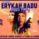 Body Rock ATX: 4th Annual Tribute to Erykah Badu
