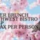 Easter Brunch | Hyatt Regency Austin