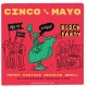 Cinco De Mayo | Pepe's Cantina