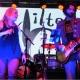 Poblano & Rose Live at Roque Pub