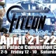 FitCon Utah - 2017