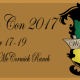 Arizona Fur Con 2017