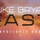Luke Bryan - Huntin', Fishin' And Lovin' Every Day Tour
