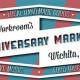 The Workroom's Anniversary Market