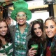 Hollywood St. Patrick's Day Beer Fest
