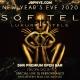 NYE | Sofitel Los Angeles 2020 New Years Eve