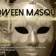 Haunted Omni Houston Halloween 2020