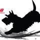 Thomas College's Dirty Dog Mud Run 2017