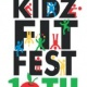 10th Annual Get Kidz Fit Festival at Fair Park