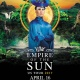 Empire of the Sun at Grand Theater at Grand Sierra Resort