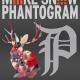 Miike Snow & Phantogram at Grand Theatre at Grand Sierra Resort