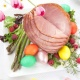 Easter Dining at Silver Legacy