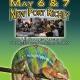 Repticon New Port Richey Reptile & Exotic Animal Show
