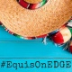 Cinco de Mayo | EDGE Social Drinkery