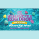 Radiant Church Helicopter Egg Drop