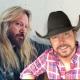 Steve 'Mudflap' McGrew & Chad Prather